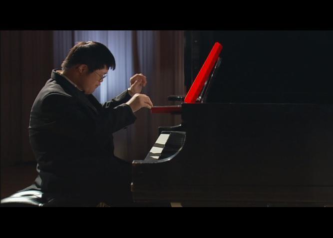http://mimosaministry.com/Randy_Piano.JPG